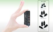 部品の位置合わせ用照明向け小型コントローラーを発売