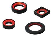 画像処理用標準赤色LED照明をリニューアル
