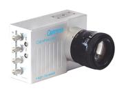 CoaXpress出力マシンビジョンカメラ