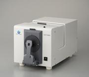 分光測色計の最上位機種をリニューアル