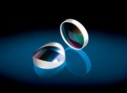 エドモンド・オプティクス,UV光向け合成石英製シリンドリカルレンズを発売