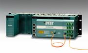 横河電機,採掘現場向け光ファイバー分布型温度センサーを発売