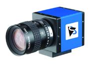 アルゴ,Imaging Source社のCCDカラーセンサ~搭載産業用カメラを発売
