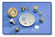アムテックス,GPDオプトエレクトロニクス社のGe検知器の販売を開始