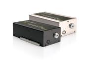 コヒレント,固体CWレーザーに514nmモデルをラインアップ