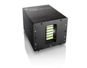 コヒレント,8kWのダイオードレーザーシステムを発売