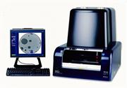 モリテックス,MEMS製造など向け赤外線透過検査システムの改良版をリリース