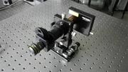 日本レーザー,パルスレーザーに対応したスポットプロファイラーを発売