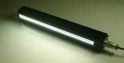 画像検査用LEDライン照明
