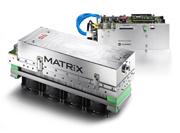 光ピンセットなど向けの連続発振型全固体レーザーをコヒレントが発売