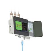 オプテックス・エフエー,イーサネット対応の画像センサーコントローラーを発売