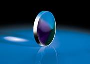 エドモンド・オプティクス,近似ベッセルビームを形成するアキシコンレンズを発売