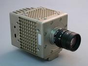顕微鏡向けフルハイビジョン対応高速カメラ