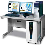 走査型プローブ顕微鏡向けステーション2モデル