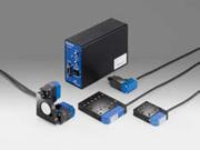 シグマ光機,超音波アクチュエーターを発売