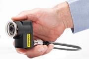 コグネックス,リモートセットアップ機能を搭載した画像センサーを発売