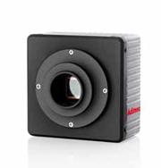 Adimec,デュアルCoaXPress対応のエリアスキャンカメラを発表