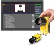 In-Sightビジョンシステムに自動試験・機能検証システムを追加