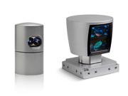 アルゴ,Velodyne社の全方位LiDARイメージングユニットを発売