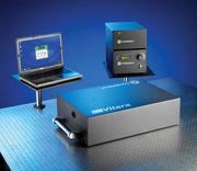 コヒレント,ハンズフリーの超短パルスフェムト秒レーザーを発売