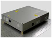 日本レーザー,独Xiton Photonics社の高繰り返しLD励起短パルス固体レーザーを発売