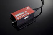 光貿易,プログラマブル電流増幅器を発売