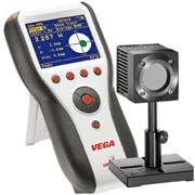 オフィール,ビームトラック機能を搭載したサーマルセンサーを発売