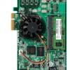 マシンビジョン向けCoaXPressI/F画像入力ボード