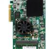 2チャネル同時の高速サンプリングが可能なA/D変換ボード