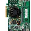 FPGAによりカスタマイズした画像処理を搭載した画像入力処理ボード