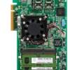 FPGAによる可逆圧縮を行う高速ハードウェア圧縮ボード