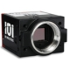 Sony Pregius CMOSセンサーを搭載したコンパクトなCoaXPressカメラ