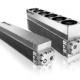 防水・防塵規格に対応した産業用CO<sub>2</sub>レーザー