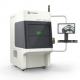 小~中型部品加工向けのレーザー溶接加工機