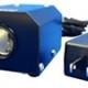 配線不要ですぐに使える,便利な光源ユニット