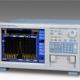 5μm帯のレーザーに対応した光スペクトラムアナライザー