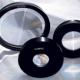 フィゾー干渉計対応の非球面形状測定用ヌルレンズ