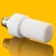 UVC殺菌光源向け紫外線センサー