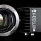 広帯域のPCI-Expressインターフェイス・ハイスピードカメラ