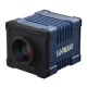 高度なAI画像処理システムが構築できる産業用AIスマートカメラ