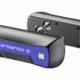 人工知能搭載のレーザー三角測量で3Dデータを生成する3Dカメラ