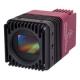 光学計測の要求が厳しいアプリケーション向けに開発されたカメラ
