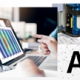 AI画像検査システムに自動化を推進するAutoML技術を搭載