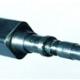 光貿易,40GbpsのTOSAモジュールと評価ボードの受注開始