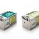 小型・簡易操作のレーザーに波長514nmと552nmモデルを追加