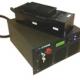 日本レーザー,カナダAttodyne社のピコ秒レーザーを発売