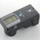 JIS/DINに準拠した小型軽量の分光放射照度計