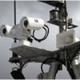 アムテックス,EMX社の昼間・夜間赤外線サーベイランスカメラを発売