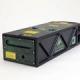 QUANTEL社のPIV用ダブルパルスグリーンレーザーを発売