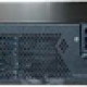 H.264コーデックを採用したハイビジョン映像収録伝送装置